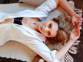 Sex porn KattyColucci