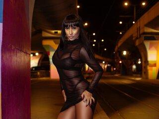Jasminlive nude KaylaHart
