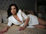 Jasmin sex KendallMendez