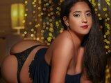 Jasmine livejasmin KendyGills