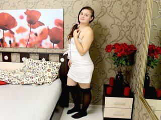 Toy camshow KiraTeasing