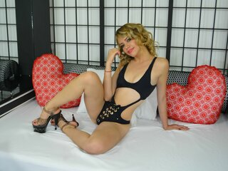 Livejasmin.com live KylieHoutson