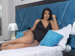 Hd nude LauraPalomino