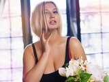Livejasmin real LexieHoney