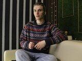 Webcam show LiamPresley