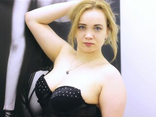 Anal webcam LikaHotGirl