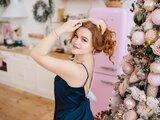 Livejasmin.com cam LilianButler