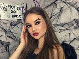 Ass photos LilyLewis