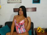 Videos camshow LindaColi
