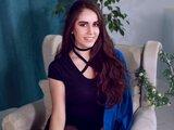 Videos shows LisaCurious