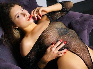 Ass webcam LisaHailey