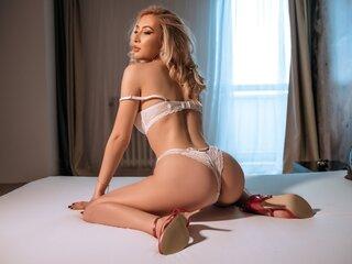 Ass webcam LisaWong