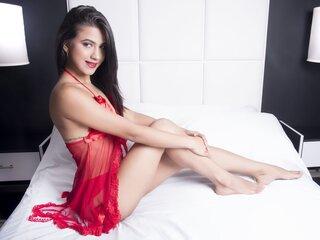 Jasminlive jasmine LorenCruz