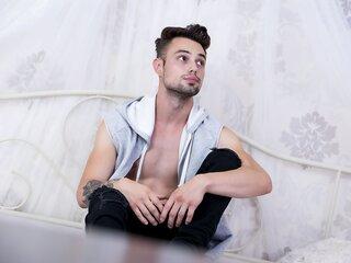 Porn live LorenzoSky