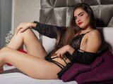 Livesex online LouisaMorrow