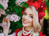 Lj jasmine LucretiaPhos