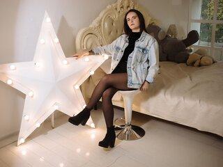 Live online LucyMix