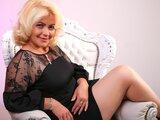 Show jasmin MaggieCurtis