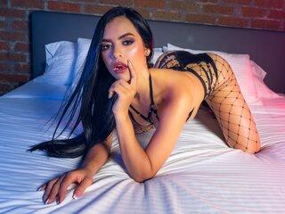 Naked private MarcelaDiMartino