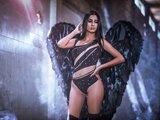 Xxx pictures MargieVelez