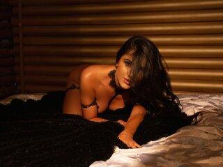 Jasminlive xxx MarianaGrace
