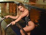 Shows photos MarianaMilano