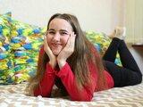 Online jasmin MartletAntheia