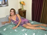 Show camshow MaxwellMoore