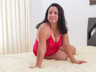 Livesex anal MeganTwist