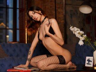 Anal naked MelanieBrewer