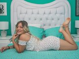 Toy jasmine MelanieKeys