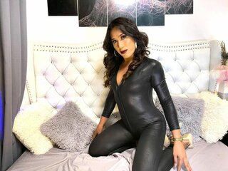 Jasminlive livejasmin.com MellaMiller