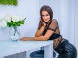 Shows jasminlive MellisaNova