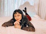 Jasminlive toy MeryParker