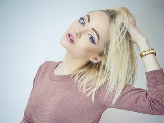 Cam anal MilenaMonroe