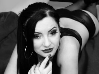 Amateur nude MistressMonaX
