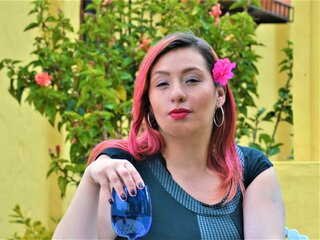 Toy cam NataliaMaylu