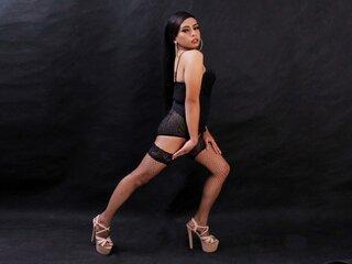 Video porn NatalieCampbell