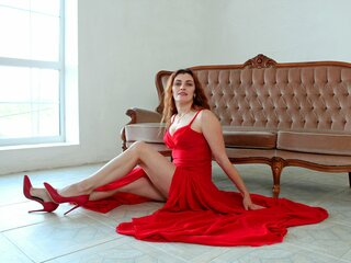 Jasmin sex NatalieRoberts