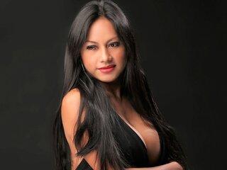 Free camshow NatashaMorena