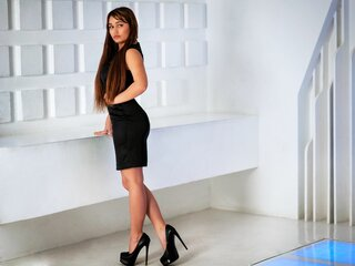 Show livejasmin NicePeppers