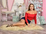 Show videos NicoleBruno
