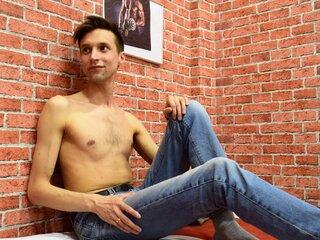 Cam amateur NikolasRik
