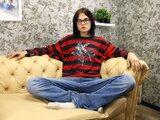 Livejasmin.com pictures OscarSimon