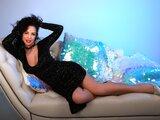 Online webcam PenelopeTash
