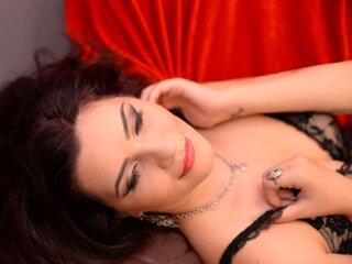 Pics porn RachelHeart