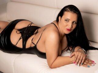 Live webcam RebekaMorena