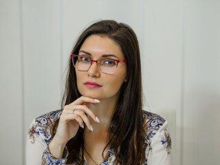 Pictures jasmin Renelina