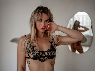 Webcam jasmin RitaRobin