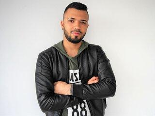 Videos adult RodrigoVidanovi